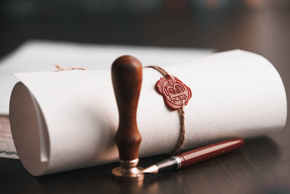 abogados-sucesiones-coruña-galicia