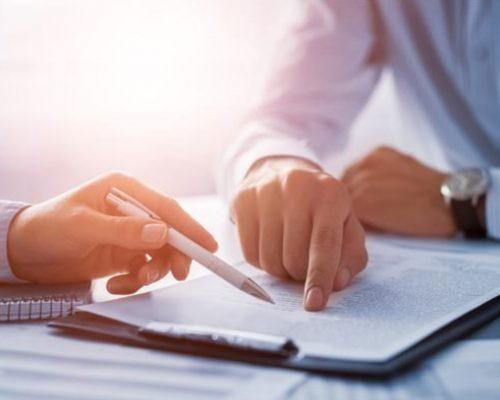 abogado-inmobiliario-en-coruna